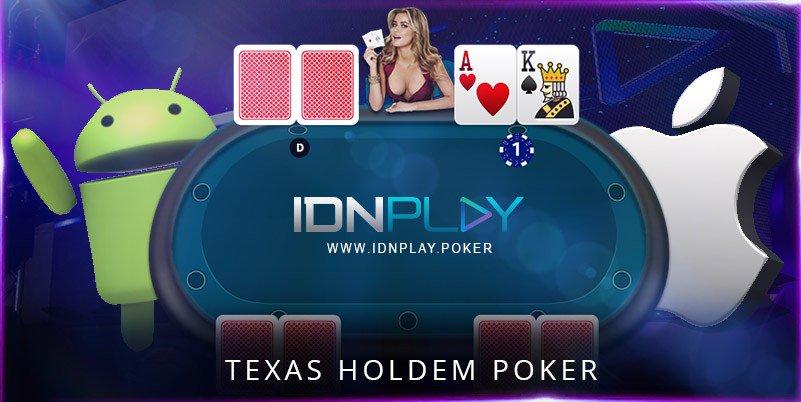 Idnplay Poker On Twitter Texas Holdem Poker Idnplay Https T Co E373qthxms