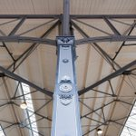 Read all about the steelwork to #Preston 's new market https://t.co/NX5gfQE46k