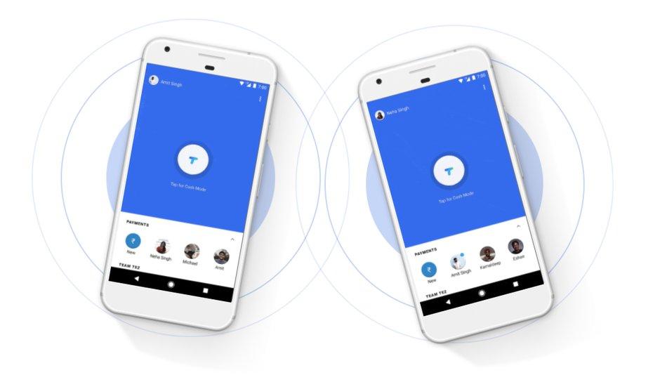 Asia app