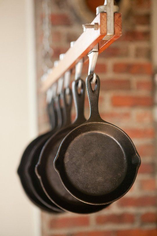 Outfit your dream kitchen with the best tools..  http:// bit.ly/28YKMsG  &nbsp;   #podernfamily #podcast #food #fresh #cooking #easy @LodgeCastIron<br>http://pic.twitter.com/HWYb7UahCV