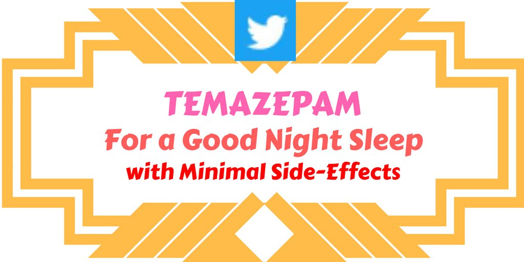 A highly #addictive benzodiazapine. You get a great night #sleep, but be wary. #sedative  http:// dld.bz/fT4RH  &nbsp;  <br>http://pic.twitter.com/FgCrKMzclY