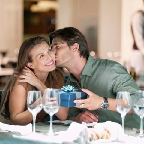 Millionaire singles dating networks
