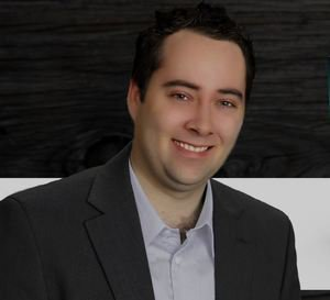 375: Send Daily Emails to Your Fan Base, Help Your Prospects Achieve and Relieve Adam Houge  https:// goo.gl/KCXwAb  &nbsp;   #podcast #businesstips <br>http://pic.twitter.com/ncQZqIFf0R