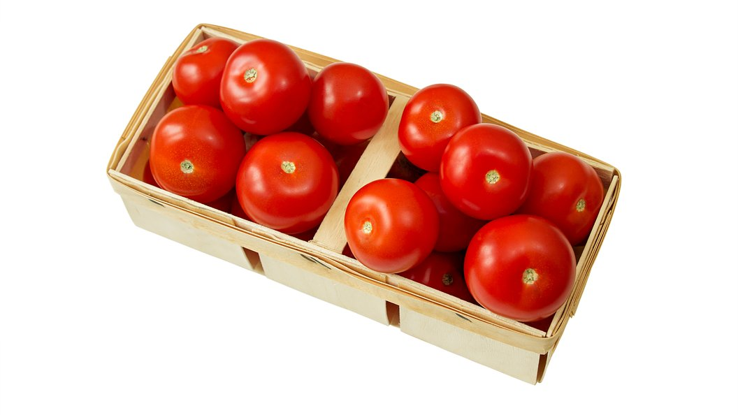 Помидоры в собственном соку из томатной пасты на зиму рецепты с фото
