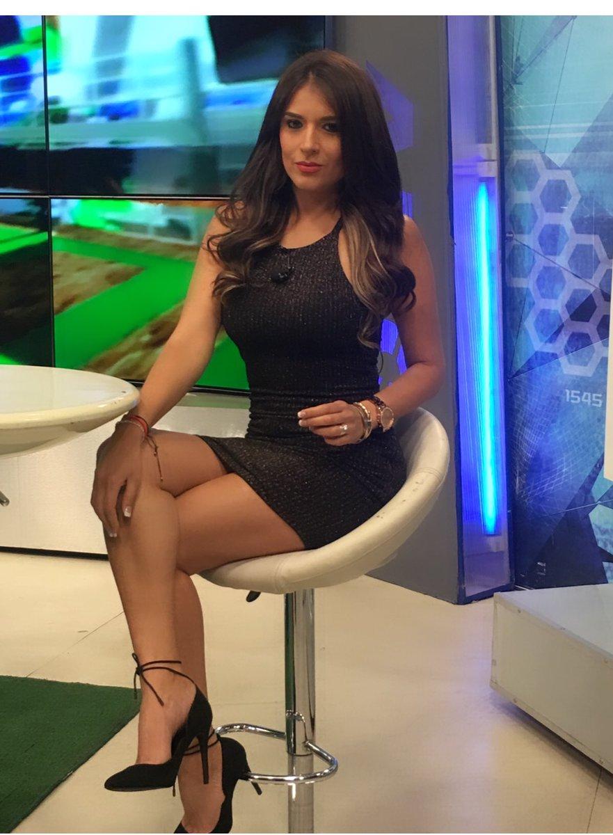 DEBATE sobre belleza, guapura y hermosura (fotos de chicas latinas, mestizas, y de todo) - VOL II DJaliYSUQAA7JQx