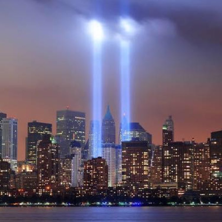 In Depth Remembering 911 Complete coverage of the Sept 11 attacks and life in America in the years since