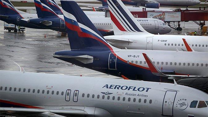Авиабилеты самара-тиват уральские авиалинии официальный сайт