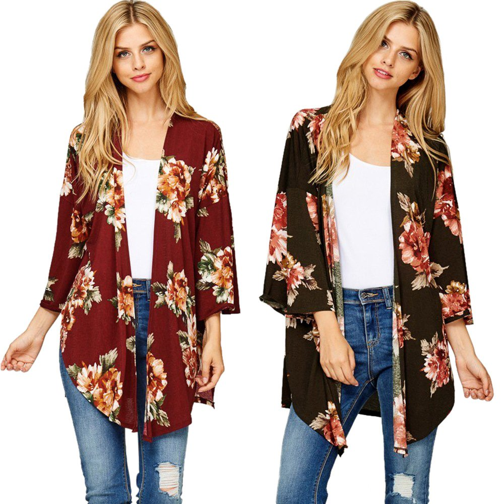 For wholesale items to sell
