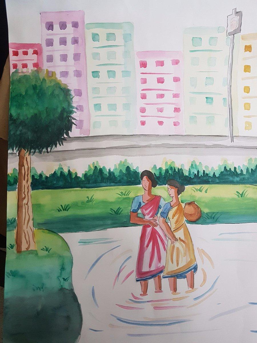 Kolkata dating paikoissa Tuntematon dating sivustot