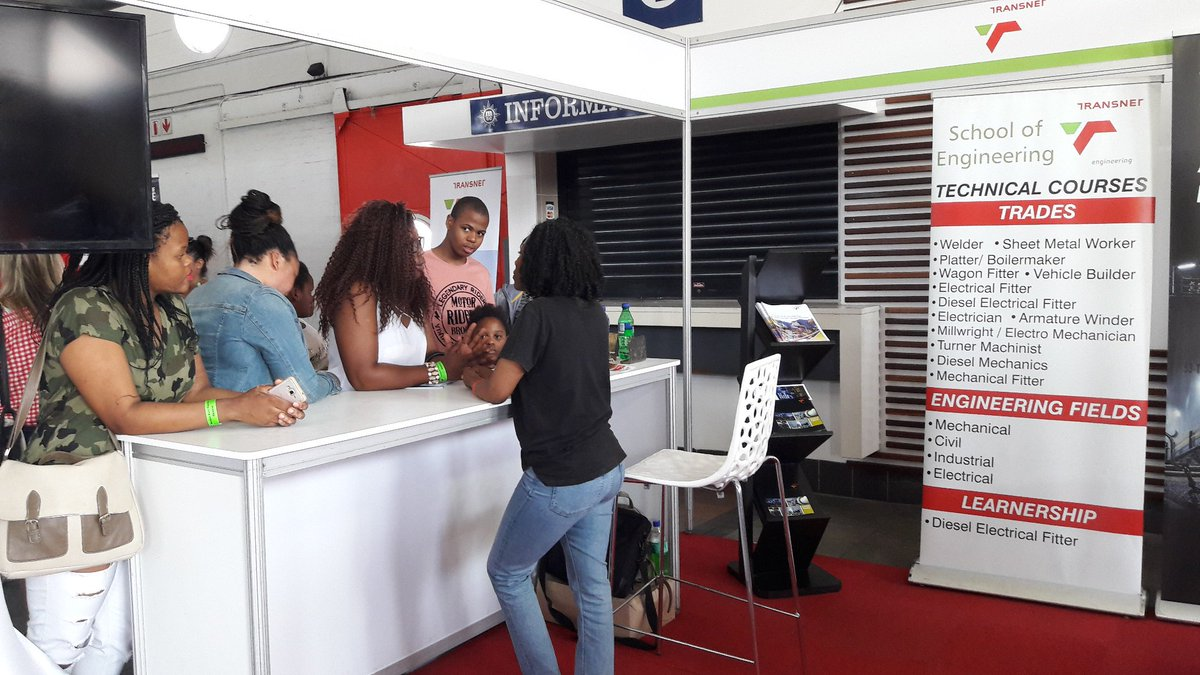 Exhibition Stand Builders Durban : Shades of green exhibition events durban south africa stand