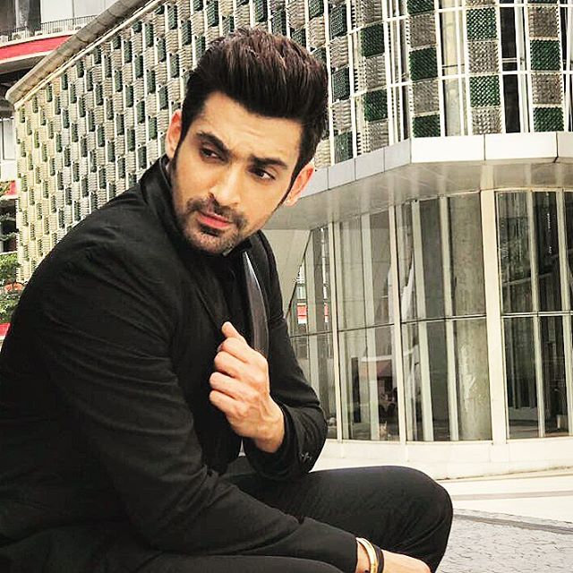 Arjit Taneja, tv, actor, zee tv, kalire, images, serial, pics, photos, hd
