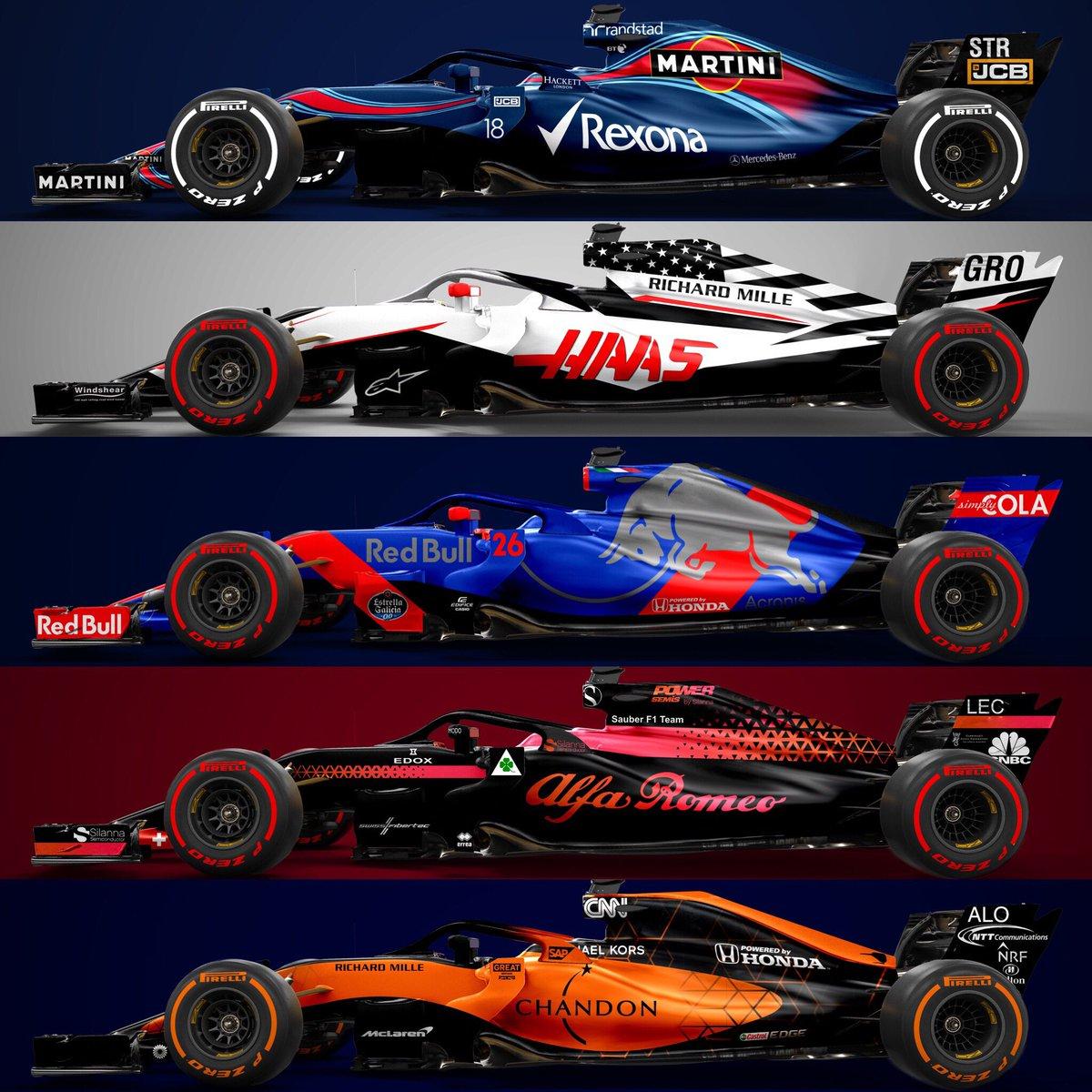 Red Bull Design | Sean Bull Design On Twitter 9 10 Designs Done So Far What S Your