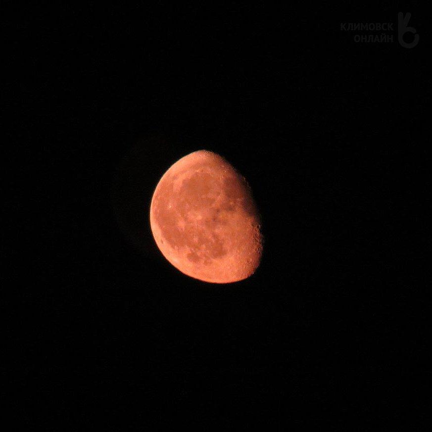 Лунные сутки характеристика