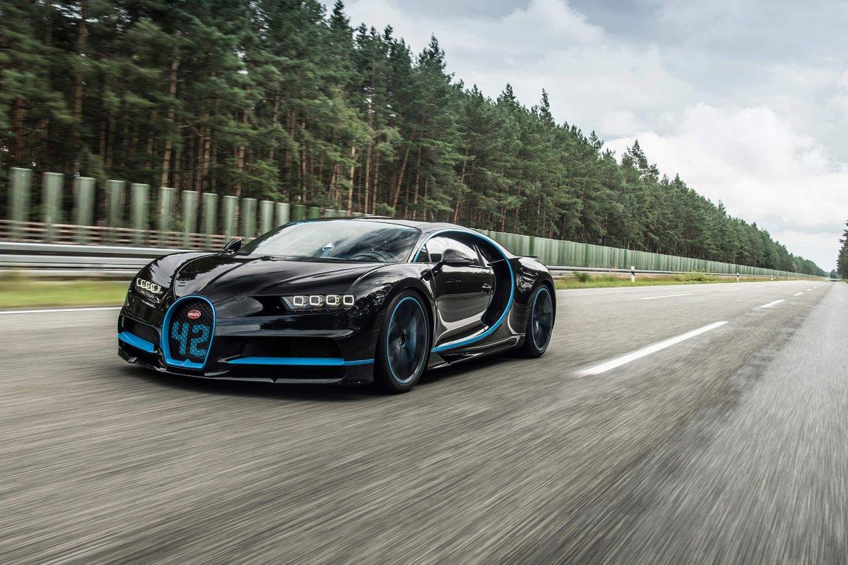 Bugatti >> Bugatti Bugatti Twitter