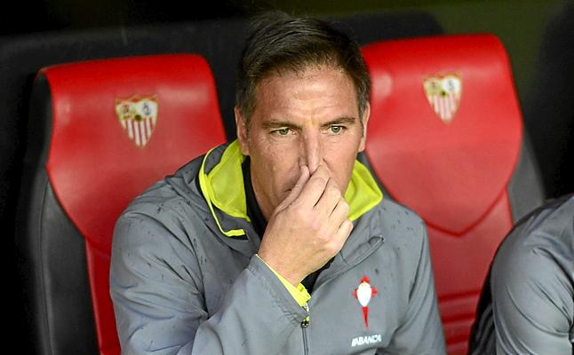 """Sevilla Boss Eduardo #Berizzo has warned that #LFC """"will be wounded"""" when both sides meet in the Champions League on Wednesday (Sport)<br>http://pic.twitter.com/9ETyk4TZjU"""