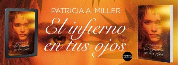 El infierno en tus ojos – Patricia A. Miller (Rom)   DJbYyUhXcAAHzki