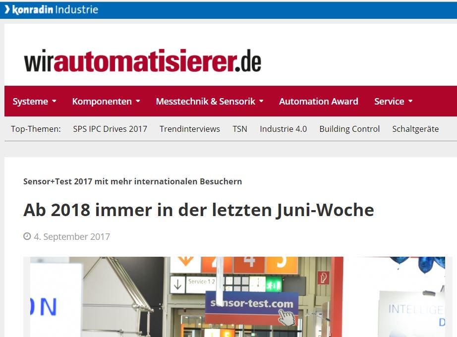 Homosexuell Website Bewertungen