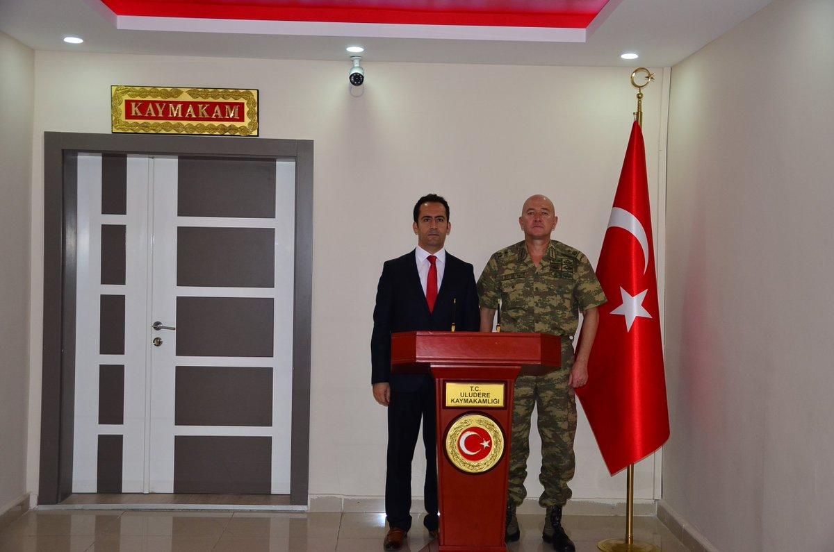 Αποτέλεσμα εικόνας για tuğgeneral hakan yiğittürk
