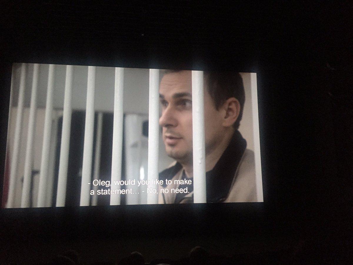 махадев фильм фото