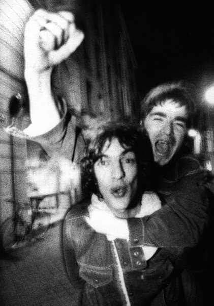 Happy Birthday Richard Ashcroft!