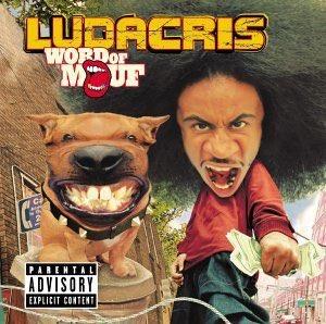 Happy birthday ludacris !!