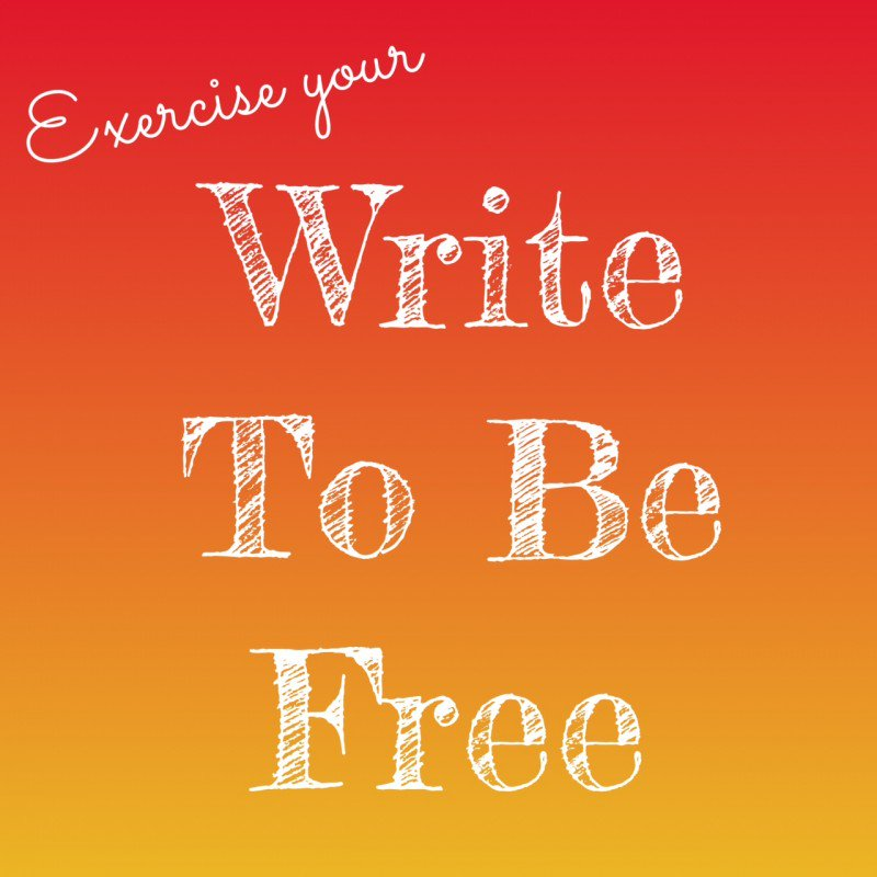 Visit Kelly Abell's blog for useful writing tips #writingtips @solstic...