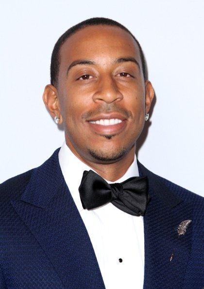 Happy Birthday Ludacris ,