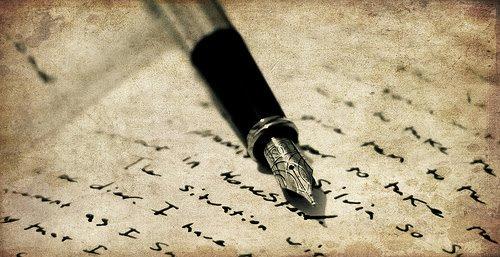 Fleshing out an Idea https://t.co/CmnLCUYQkv #fictionwriting #creative...