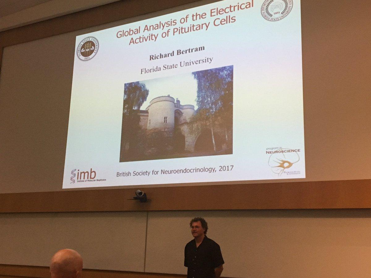 epub integrated biomaterials in tissue engineering