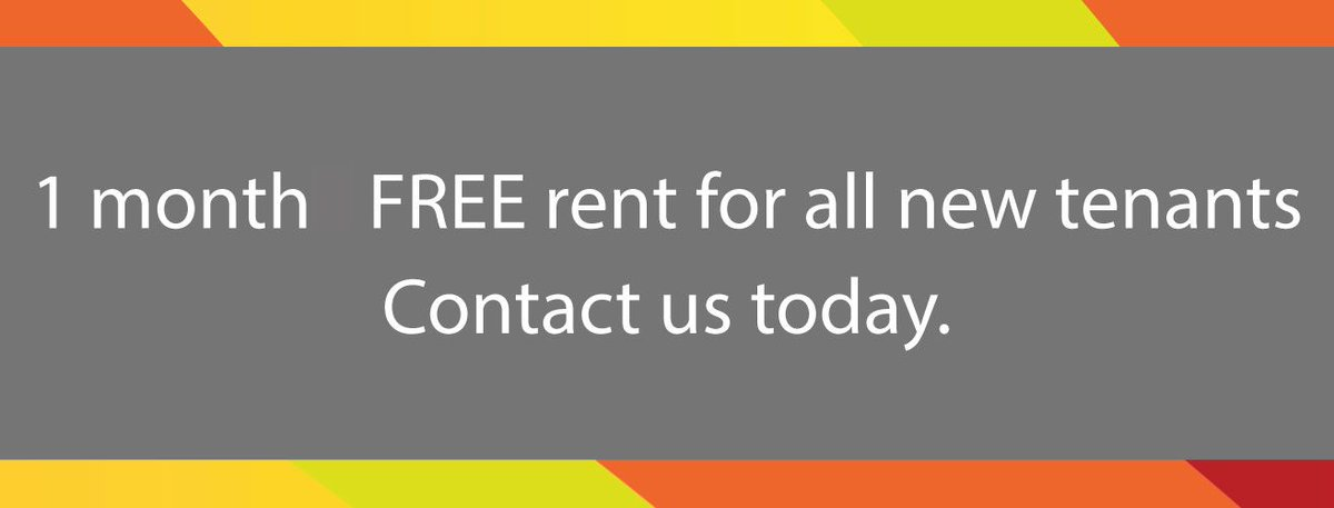 For enterprise rent a car