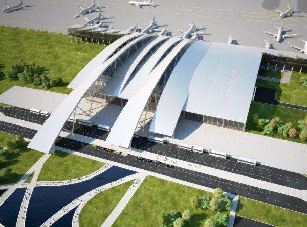 Будущие диспетчеры аэропорта #Платов приступили к обучению на тренажере производства #AZIMUT https://t.co/jGXtCsH07L #аэронавигация https://t.co/pDYwHN0OkF
