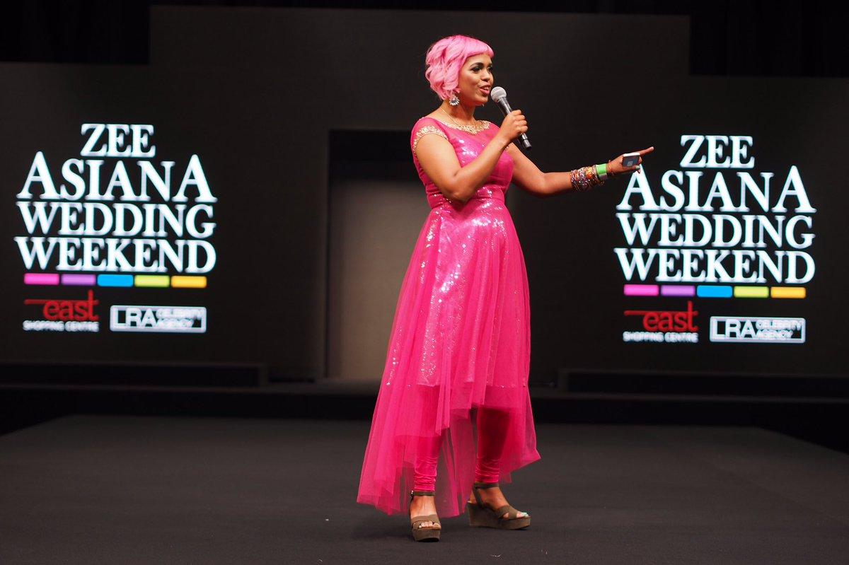 Asiana Magazine Asianatv Twitter