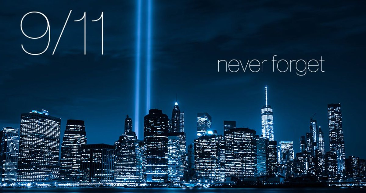 california on twitter we will never forget neverforget