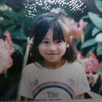 9/12ついに中島由貴 20歳になりましたーー!!!!!うわぁあああ!こんなに小さかった私もついに2…
