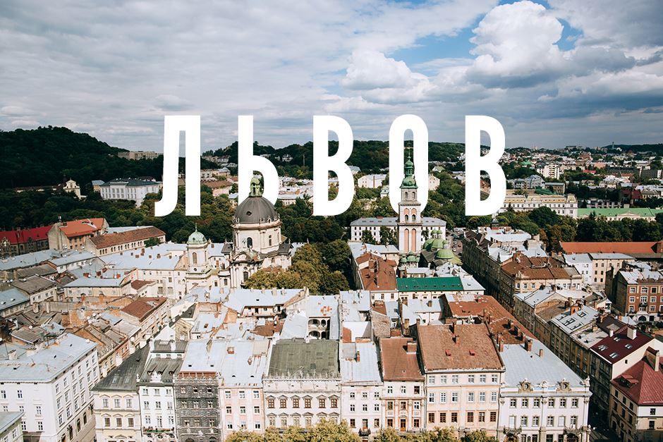 Где можно купить дешевые книги в москве