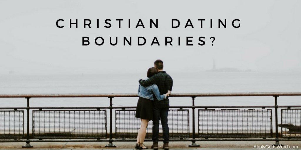 Christian dating for ugandans