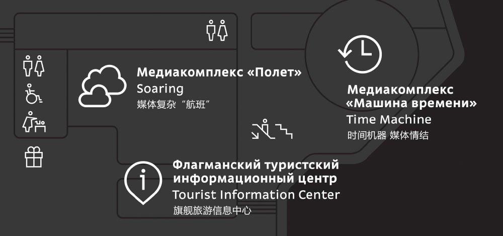 Навигация для android украина