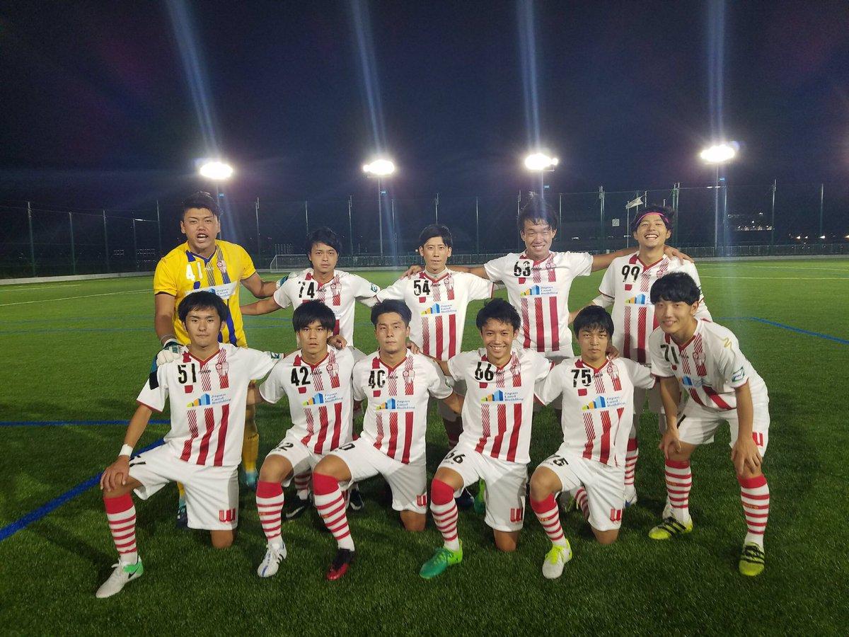 東京U23/東京23フットボールクラ...