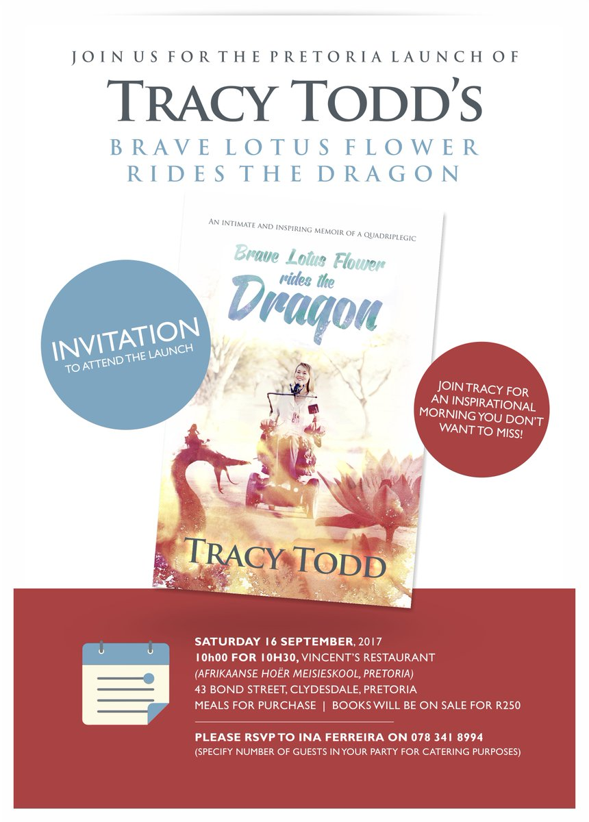 bravelotusflowerridesthedragon hashtag on Twitter