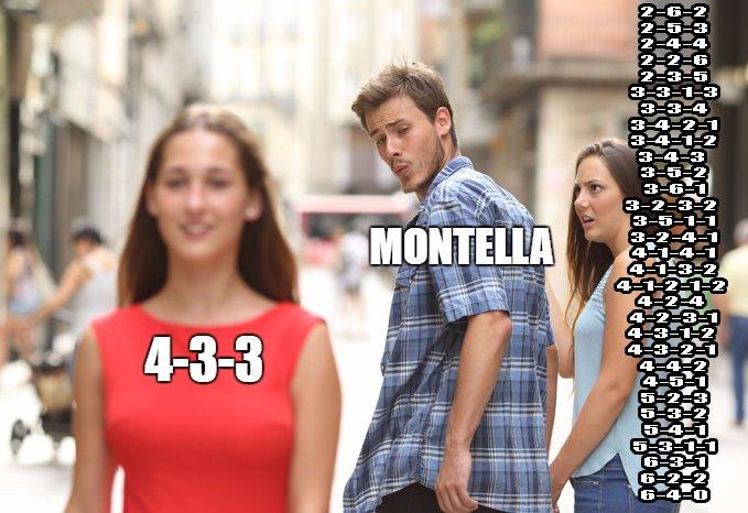 Vincenzo MONTELLA - Pagina 3 DJcRcLLW4AECM38