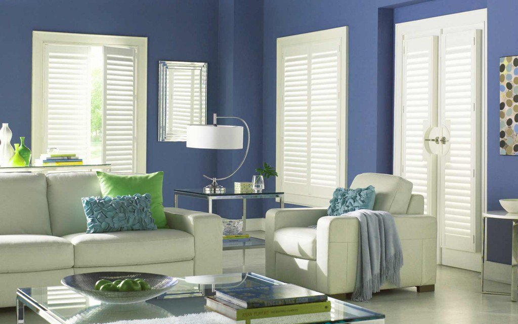 3 for 2 on shutters is a deal you can not resist.   http:// dld.bz/eBbFa  &nbsp;    #Shutter #Surrey<br>http://pic.twitter.com/zaAEFR8BVL