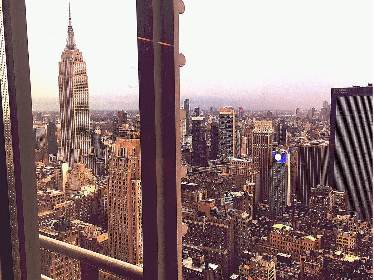 Обои дома, филадельфия, сша, небоскребы, утро. Города foto 18