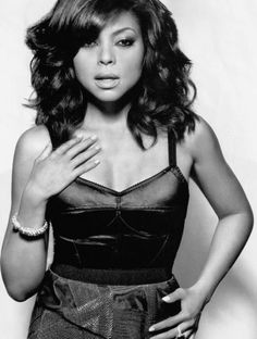 Happy Birthday Taraji P. Henson The Walker Collective - A Law Firm For Creatives