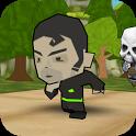 Jungle run android скачать бесплатно