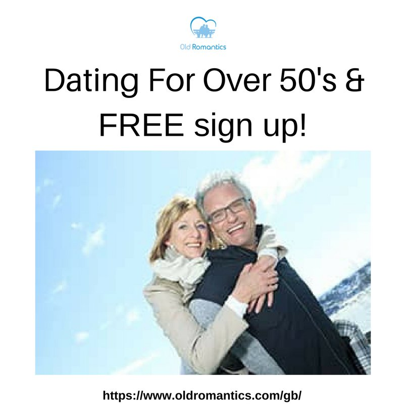 Dating free service