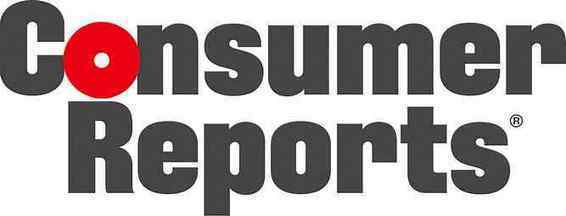 For consumer reports on used cars