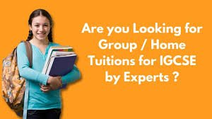 #education #life #carrer #personal coaching #specialization #Home Tuition #goals #privatetutor #problem solving #tutor in your budget #<br>http://pic.twitter.com/EGR40pp5iD