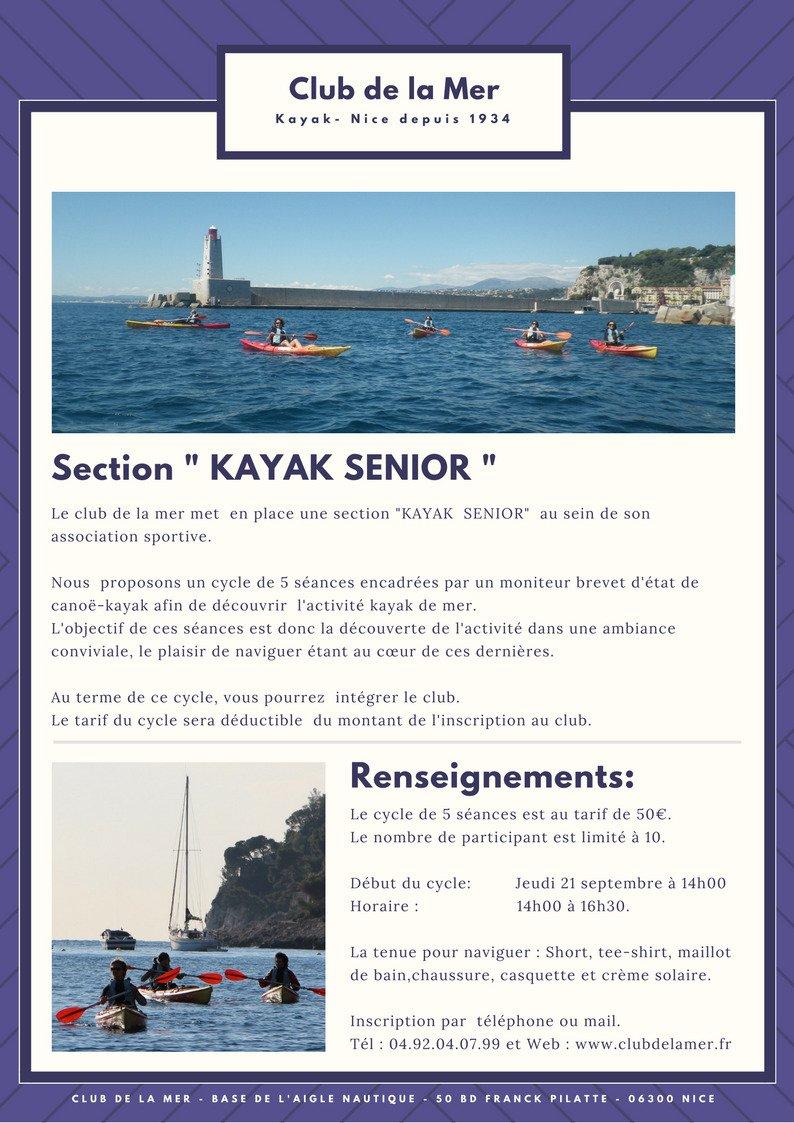 "Club Nautique De Nice club de la mer nice on twitter: ""… """