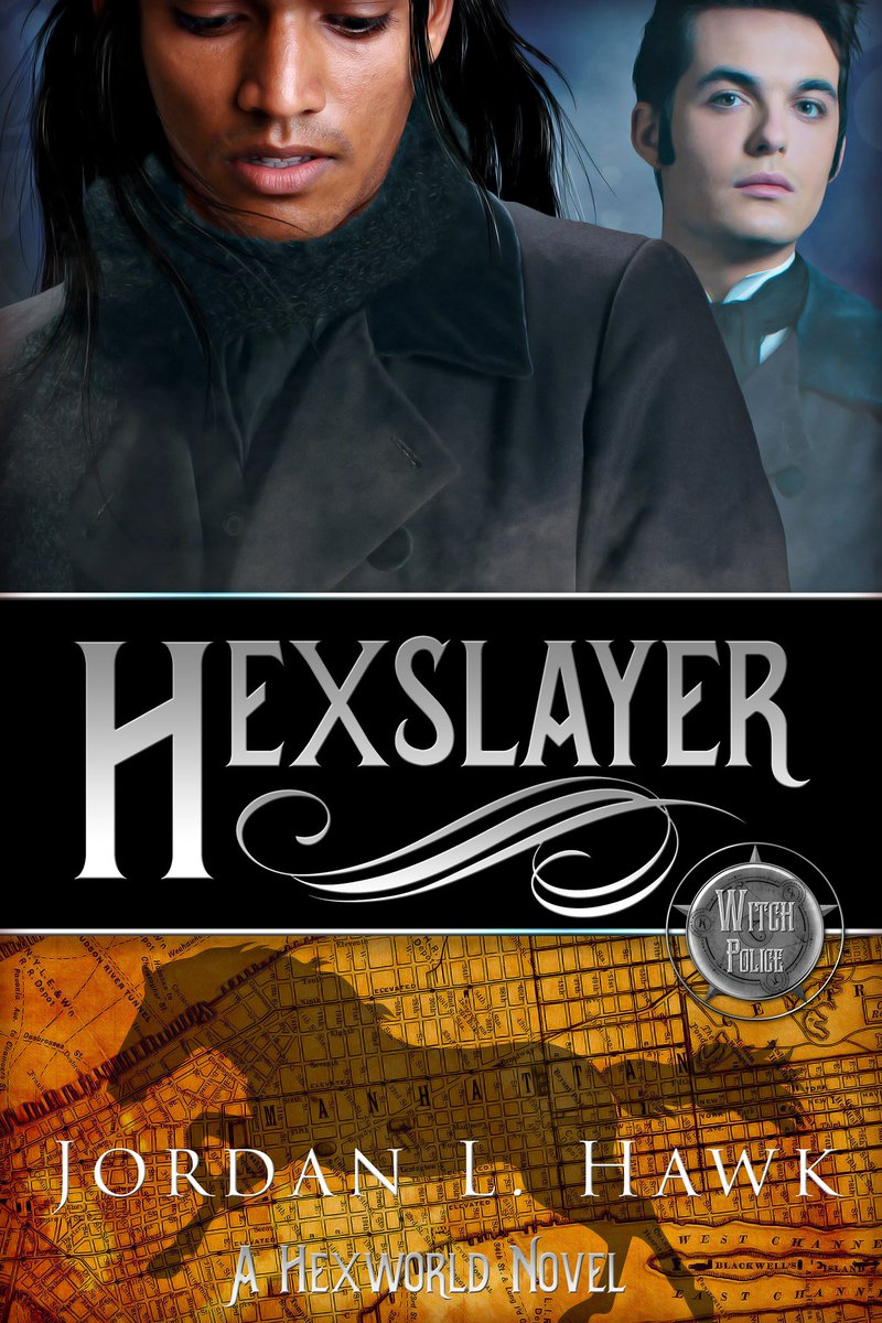 http://www.buecherfantasie.de/2017/10/rezension-hexslayer-von-jordan-l-hawk.html