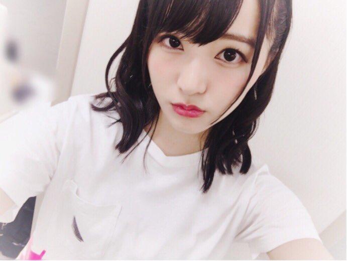 「高瀬愛奈 目」の画像検索結果